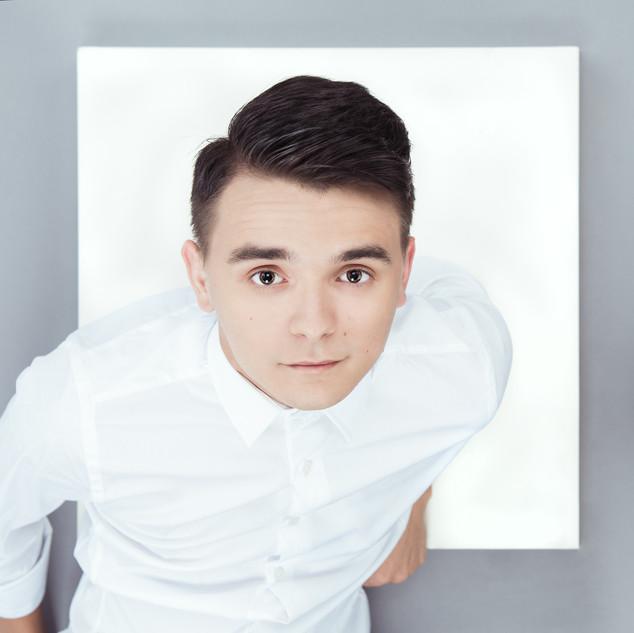 Słowa Klucze (single)