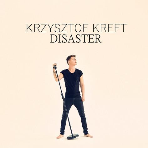 Disaster (single)