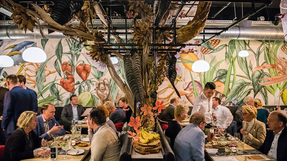 JOEL7005_restaurant-AJI_LR-3_edited.jpg