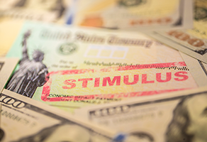 More Stimulus Payments - What You Need to Know