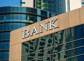 Get the Best Bank for Your Buck
