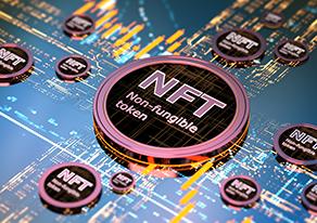 Understanding the World of NFT's