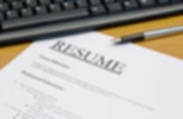 Resume-graphic-1.jpg