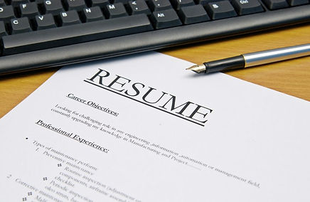 Resume-graphic-1.jpg