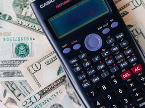 Is a Tax Trap Lurking in Your Paycheck?