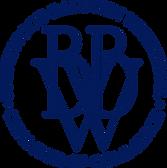 BBW Logo - 2018.png