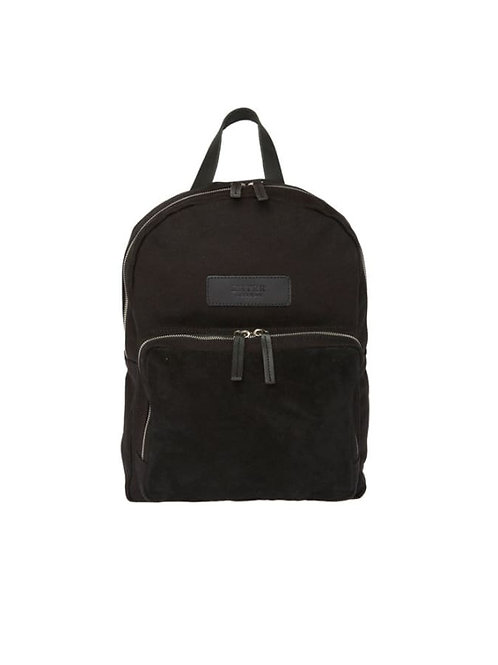 Hornstull Backpack mini
