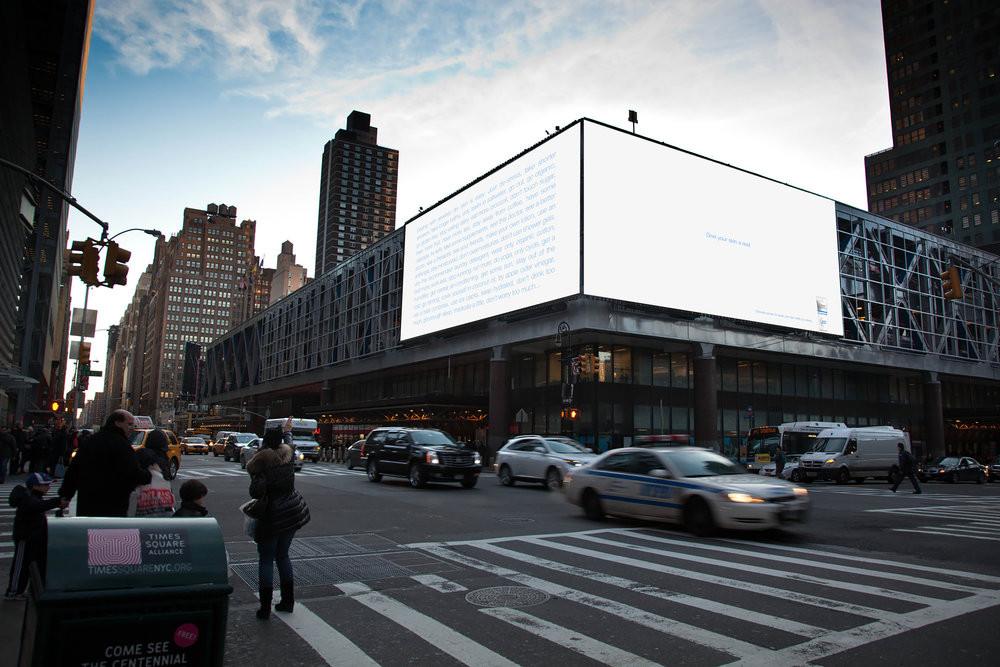 2sides_Billboard_NY.jpg