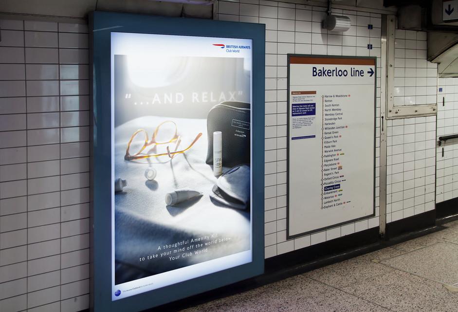 London_Underground_Ad_Screen_MockUp_3.jp