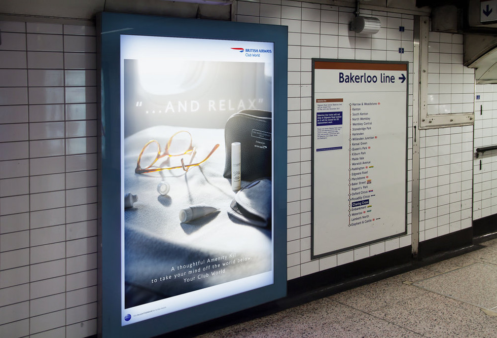 London_Underground_Ad_Screen_MockUp_3.jp