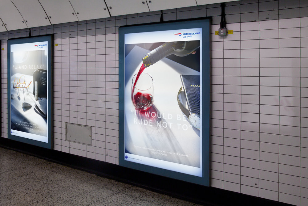 London_Underground_Ad_Screen_MockUp_1.jp