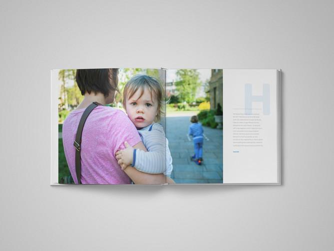 CleanSpaceBook_03.jpg