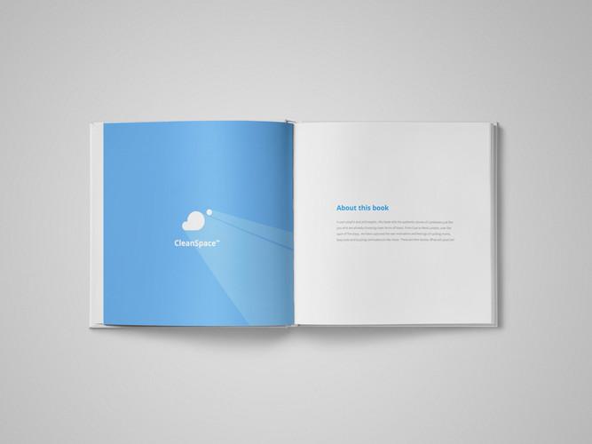 CleanSpaceBook_02.jpg