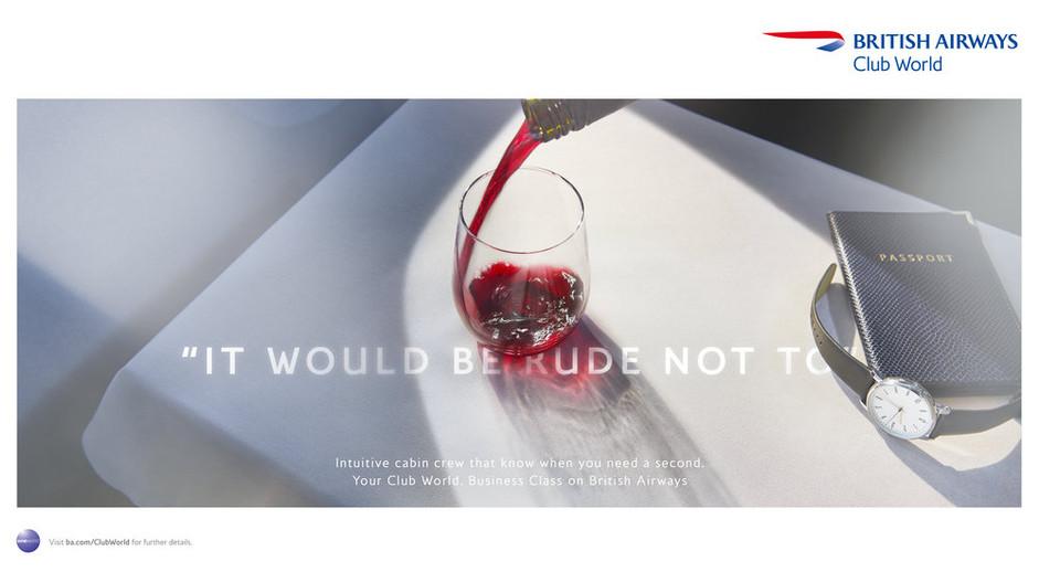 Wine_48sheet_01_US.jpg
