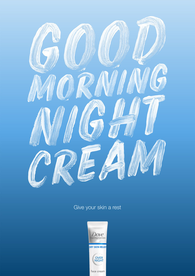 GoodMorning_NightCReam.jpg