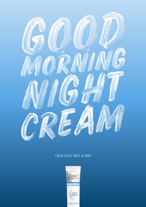 GoodMorning_NightCReam.jpg
