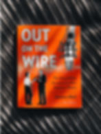 OutOnTheWire_edited.jpg