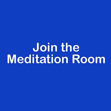 Meditation room.jpg