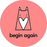beginagain_circle.png