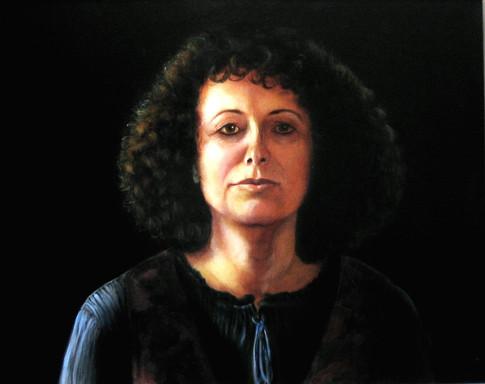 Fatima Bellahamer