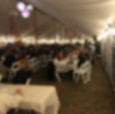 Tent Reception.jpeg