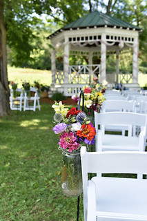 Ceremony Wedding Chairs