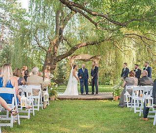 Allie&Steve-Ceremony (38).jpg