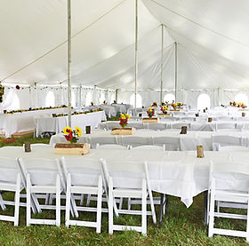 Wedding Amp Party Tent Rental Mn Amp Wi Ty S Wedding Rentals