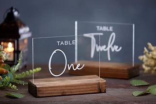 Table sign.jpg