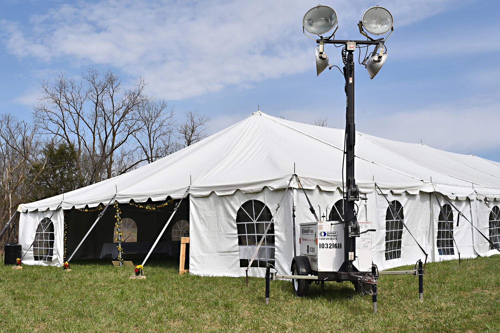 Wedding Amp Party Tent Rentals Mn Amp Wi Ty S Wedding Rentals