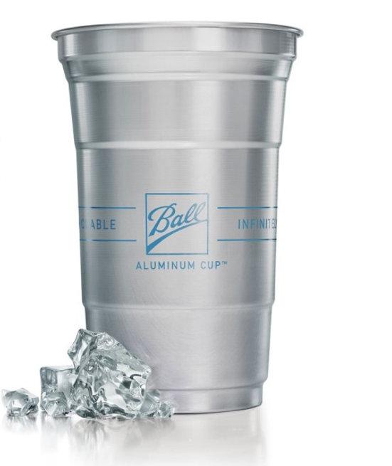 Aluminum Cups.jpg