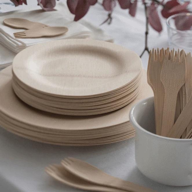 Bamboo Plates.webp