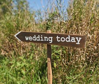 {Ri&He}-Alissa&Tyler-Wedding252-2.jpg