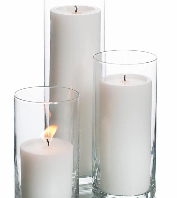 Pillar candle holders.webp