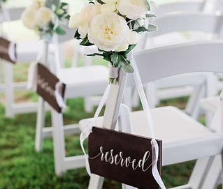 Reserved signs.jpg