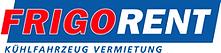 frigorent_logo.png