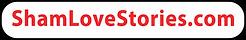 Sham%20Love%20Stories%20-%20main%20logo_