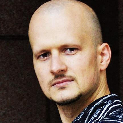 Zhivkov Ivanov