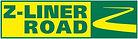 Zippel_Road-Rechteck-Logo_03.jpg