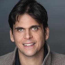 Marc Gordon