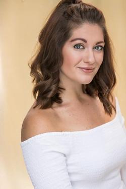 Kelly Gray -4
