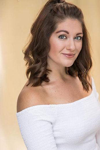 Kelly Gray - Sham Love Series