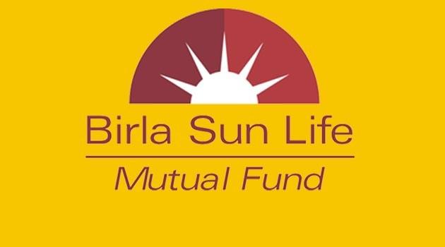 Aditya Birla Mutual Fund.jpg