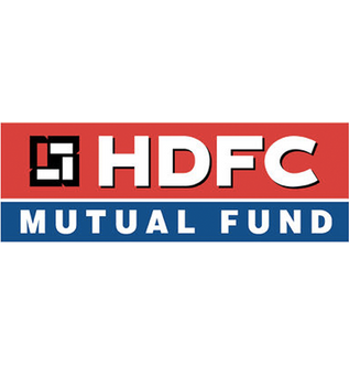 HDFC Mutual Fund.png