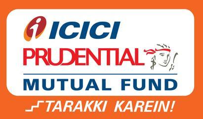 ICICI Pru Mutual Fund.jpg