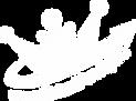 Mutual Fund Guru Logo.png.png