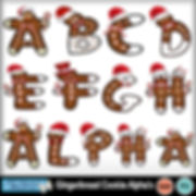 GingerBread Alphas 1.jpg