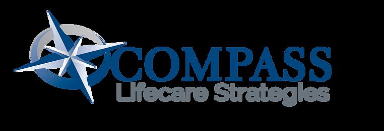 compasslifecare3-AI-01-01.png