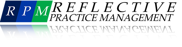 Logo - blue - narrow - NEW.png