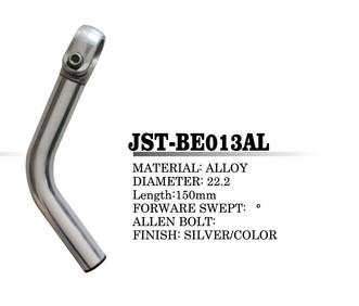 JST-BE013AL.jpg